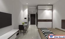 Bán căn hộ Giai Việt Central Premium Quận 8 giá từ 1.5 tỷ