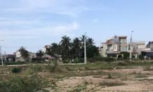 Bán nhanh lô đất KDC Nghĩa Phú, dt 115m2, giá 1 xxxx tr