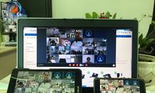 Nam Long Telecom - Nhà phân phối thiết bị hội nghị