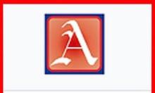 Công ty Phần mềm ACMAN tuyển dụng