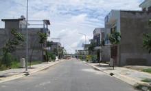 Bán gấp 5x16m mặt tiền Khu Tên Lửa mở rộng - Bình Tân