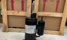 Cung cấp Block Mitsubishi 1,5hp RN135 sử dụng gas R410