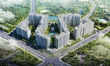 Bán căn hộ Emerald Celadon City, view nội khu giá tốt