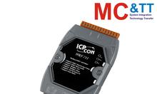 HRT-710: Bộ chuyển đổi Modbus RTU/ASCII sang HART ICP DAS