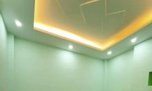 Bán nhà Trường Chinh 4 tầng, 4 phòng ngủ