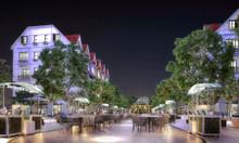 Săn shophouse, khách sạn biển giá tốt tại trung tâm Phú Quốc