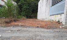 Cần bán lô đất nền xã Phú Đông, đối diện dự án Vin