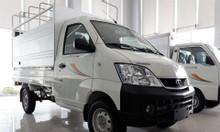 Xe tải 990Kg Hỗ trợ trả góp 70%