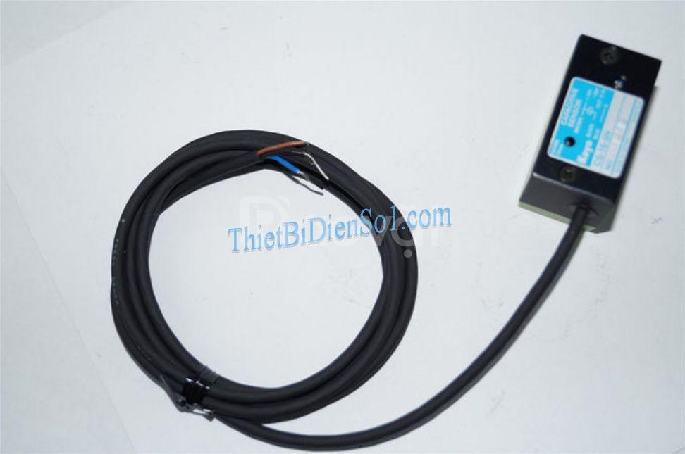 Cảm biến điện dung Koyo CS-16-5N - Cty Thiết Bị Điện Số 1