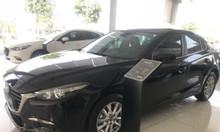 Mazda 3 Luxury 2019