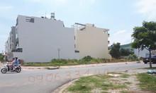 Cơ hội mua đất thanh lý nằm trong khu dân cư đông đúc Bình Tân