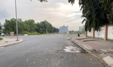 Bán cặp nền đường Trần Văn Giàu, liền kề aeon mall Bình Tân