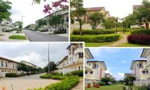 Bán nhà biệt thự mini Vườn Thiên Đàng tại trung tâm Mỹ Phước