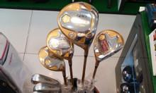 Bộ gậy golf fullset honma 4 sao aspec