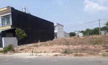 Xoay vốn cần ra gấp lô đất tại Phú Chánh.