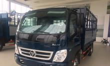 Thaco ollin500E4 tải trọng 4900kg