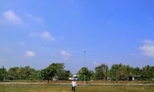 Bán lô đất TT Thủ Thừa 125m2 giá 1tỷ5 còn thương lượng nhẹ