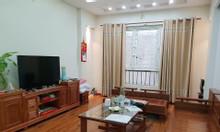 Bán nhà đẹp 30m* 5 tầng phố Thanh Nhàn vói giá hạt rẻ 2.4 tỷ