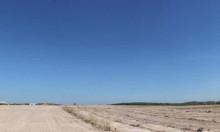 Đất tt huyện, 1000m2 liền kề KCN Becamex