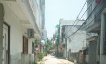 Bán rẻ đất Thuỵ Phương, Quận Bắc Từ Liêm, DT 17 x 4, giá 3,4 tỷ