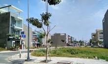 Thành phố điều chỉnh giá đất, cơ hội đầu tư đầu 2020 với KDC Tên Lửa