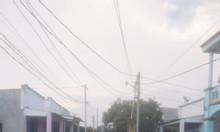 Bán hộ lô đất nền xã Phú Đông, Nhơn Trạch
