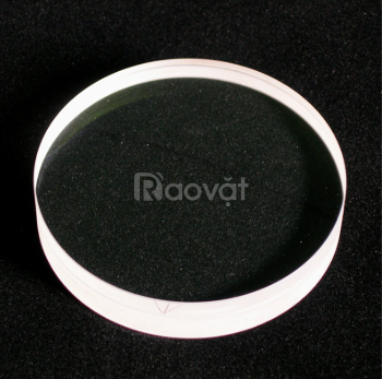 Vật kính khúc xạ D102F600 (ảnh 1)