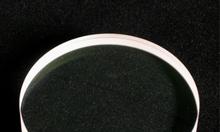 Vật kính khúc xạ D102F600