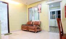Cho thuê phòng đẹp KDC Phú Mỹ, Q7, 40m2, full nội thất, giá tốt