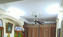 Nhà mặt phố Tây Sơn, 35m2x7 tầng