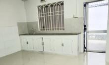 HXT nguyên căn Hoàng Hoa Thám 4x23 15tr/th.