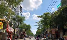 35 nền đất thổ cư, sổ hồng riêng đường Trần Văn Giàu, Quận Bình Tân