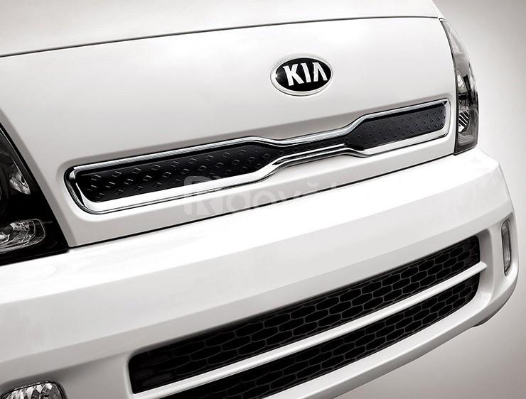 Xe ô tô tải Kia k 200