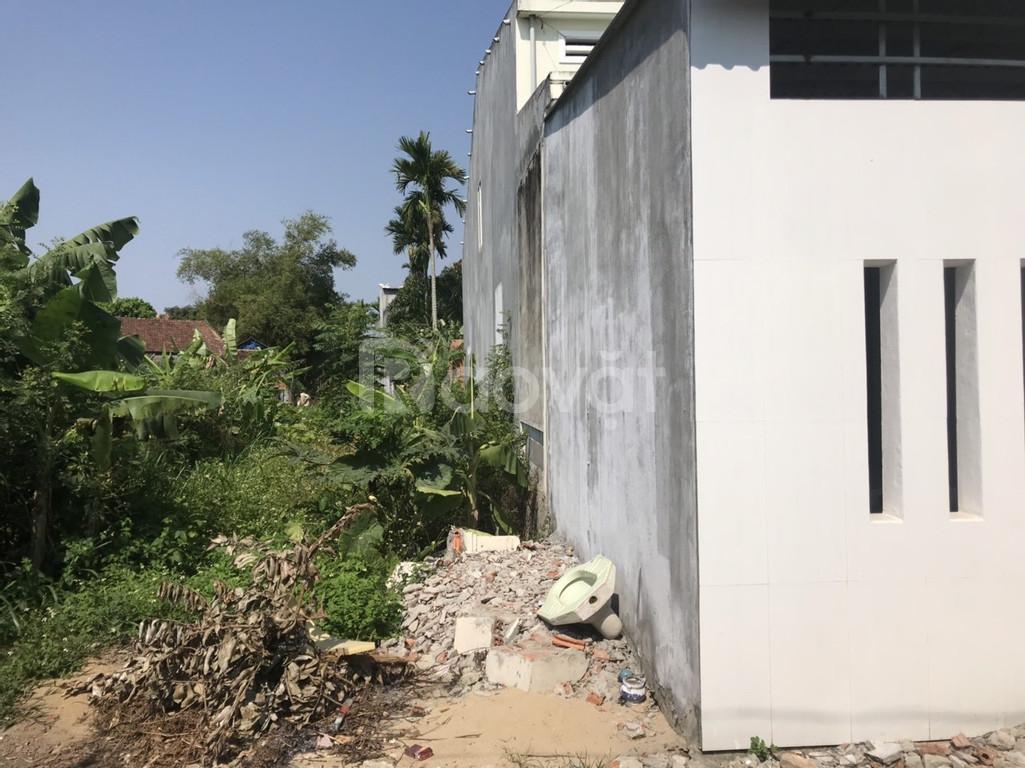 Bán nhanh căn nhà Xã Nghĩa Dũng, DT 91.8m2, giá 5xxtr