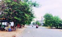 Cần bán gấp 2 lô đất mặt tiền quận Bình Tân, giá 1.8 tỷ/nền, sổ hồng