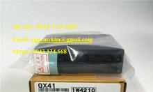 Module Mitsubishi QD75P4N