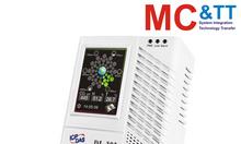 Thiết bị cảnh báo khí co2+ nhiệt độ+ độ ẩm + điểm sương: DL-302
