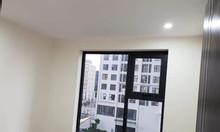 Chính chủ bán căn hộ 1106/ 72m2 An Bình City