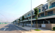 Cần bán nhanh Shophouse Centa giá trên 3 tỷ