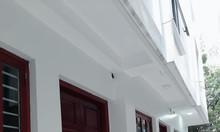 Bán nhà riêng Xuân Đỉnh 35m2