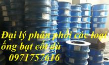 Địa chỉ cung cấp ống công nghiệp, ống bạt cốt dù
