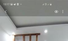 Chính chủ Bán nhà, Mễ Trì Thượng, Nam Từ Liêm, 4 tầng x 38 m2, 3,95tỷ
