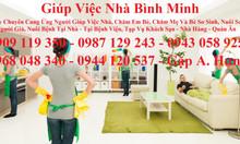 Dịch vụ chăm sóc người già người bệnh tại nhà và tại bệnh viện Hà Nội