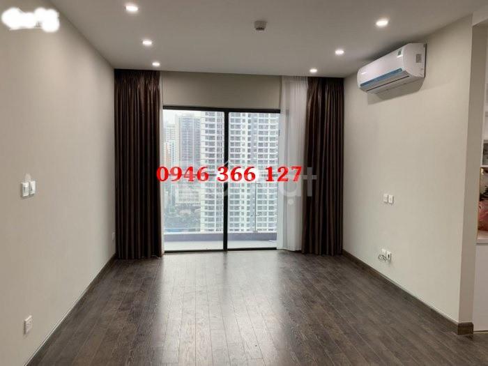 Bán chung cư An Bình city 234 phạm văn đồng 87m 3pn thoáng mát nhà đẹp