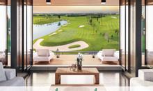 The Emerald Golf View - Khu căn hộ đẳng cấp thượng lưu ngay trung tâm