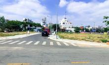 Bán đất ngay phường Tân Tạo - Bình Tân ngay khu dân cư Trần Văn Giàu