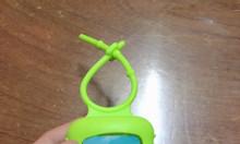 Rửa tay khô hand sanitizer cucumber melon 88ml Mỹ