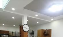 Nợ ngân hàng bán biệt thự phường 4, Tân Bình 5 tầng (6,3x15)90m2