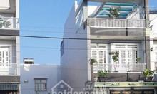 Mở bán 45 nền đất KDC Hai Thành gần Aeon Bình Tân hỗ trợ vay 60%