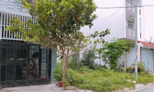 NH thanh lý 15 lô đất và 2 lô góc khu Bình Tân, sổ hồng có sẵn